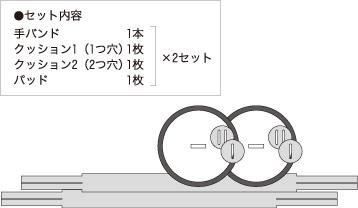 DSP-611_image04