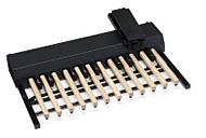 MIDIペダルボードXPK -200 L