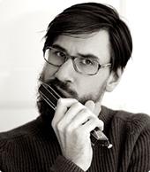 Filip Jers(フィリップ・ヤース)