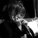 photo_inoue