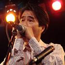 photo_matsuda