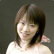 柳川 優子