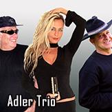 Adler Trio