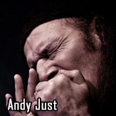 Andy Just