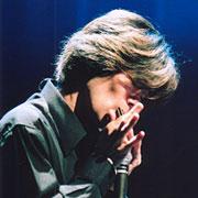 artist_harmonica-fukazawa