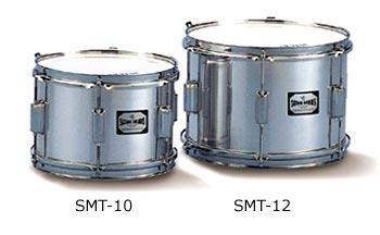 テナー SMT-10