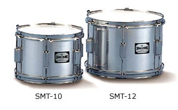 テナー SMT-12