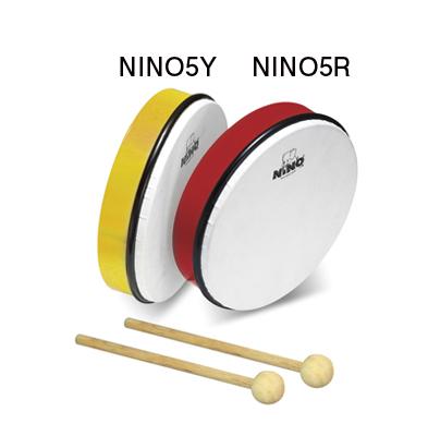 ニノ ABSドラム ハンドドラム(M) NINO5Y