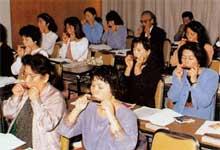 harmonica_school