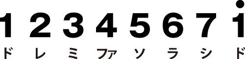 taishogoto_06