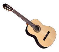 umeda_school_guitar