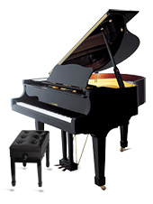 講座 ピアノ