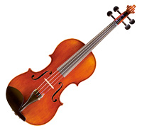 講座 ヴァイオリン