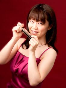 yuko-yanagawa2015