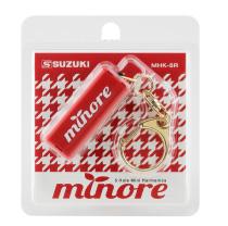 ミノーレ 標準品 MHK-5R