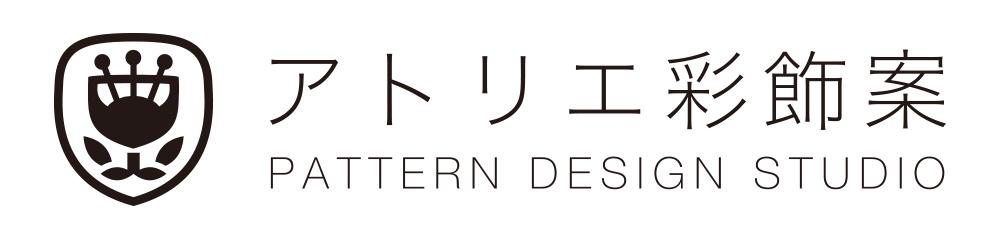 3149an_logo