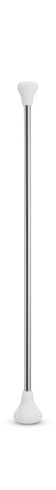 トワーリングバトン MB-500