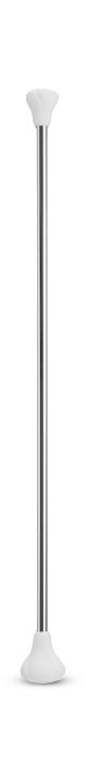 トワーリングバトン MB-550