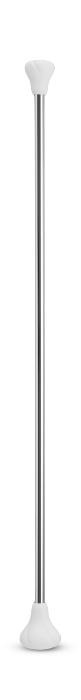 トワーリングバトン MB-600
