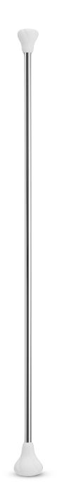 トワーリングバトン MB-650