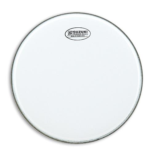 ドラムヘッド BA-0114