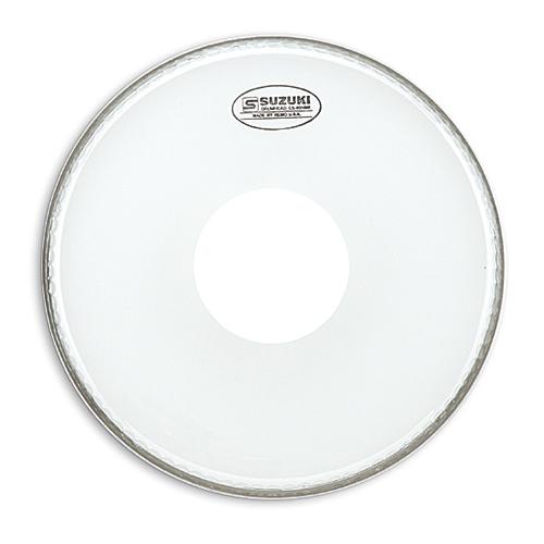 ドラムヘッド CS-0308W