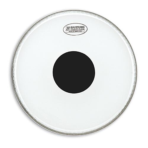 ドラムヘッド CS-0308