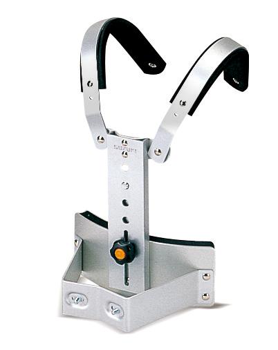 マーチングホルダー DMP-471