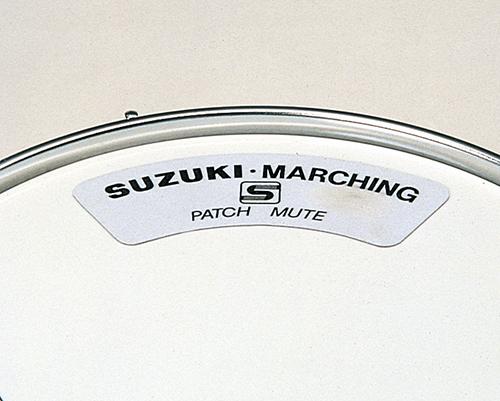 ドラムミュート DMP-491