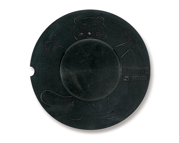ドラム消音パッド DS-10