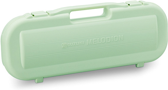 MP-2170G