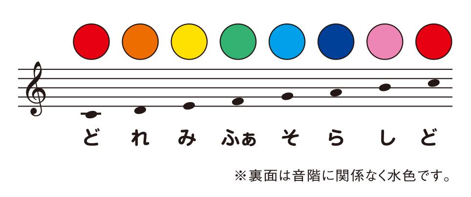 MP-8_color