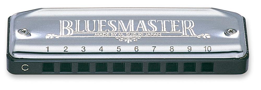 BLUES MASTER MR-250