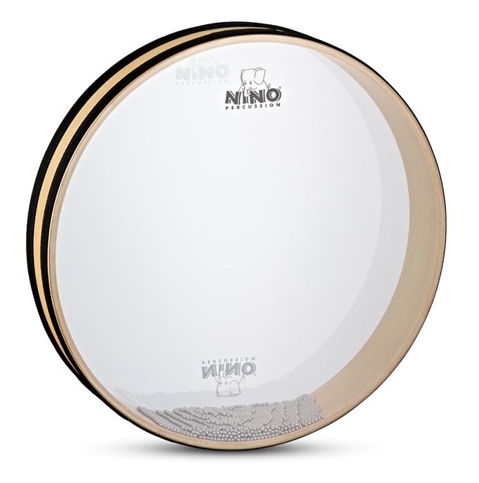 ニノ シードラム NINO30