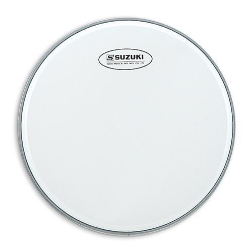 ドラムヘッド S-HWM-8