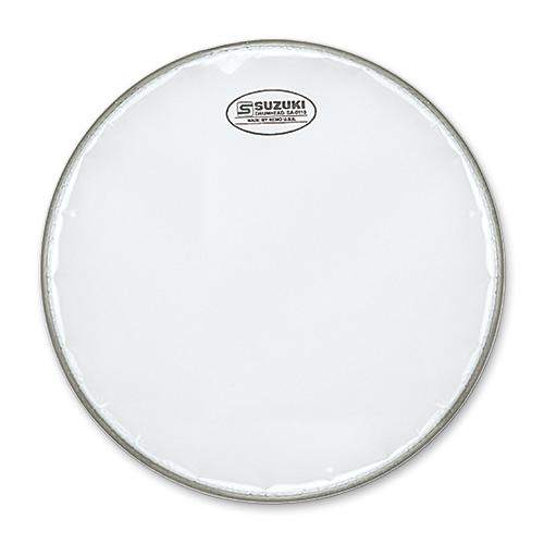 ドラムヘッド SA-0114