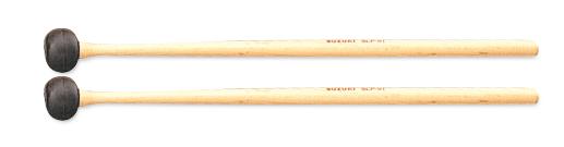 スリットドラム用マレット SLP-01