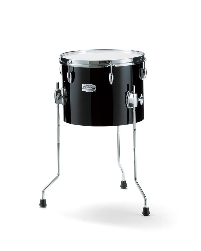 音階ドラム SOD-330C