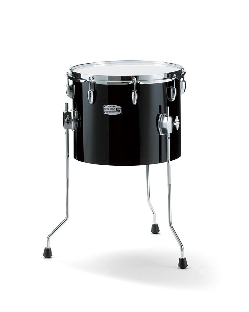 音階ドラム SOD-350C
