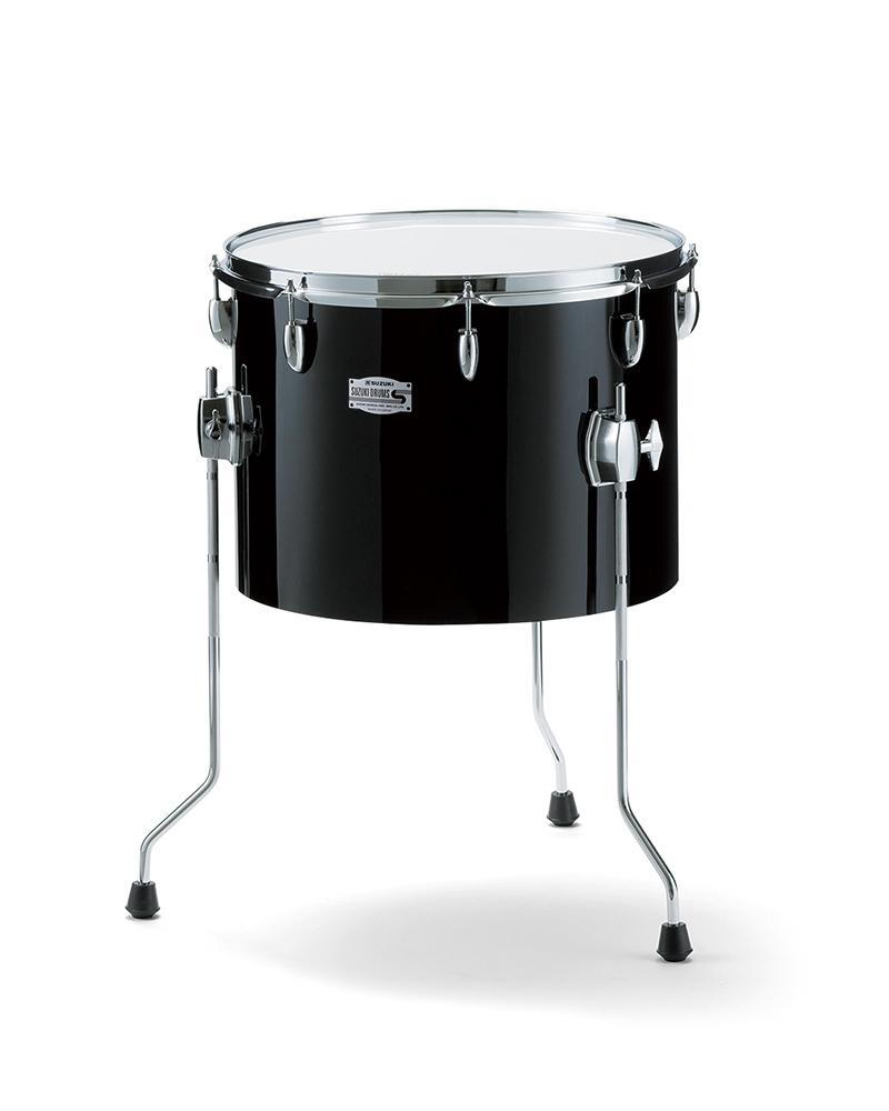 音階ドラム SOD-400C