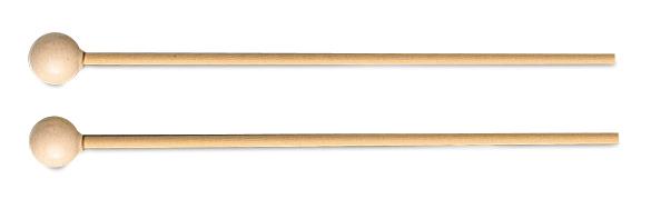 グロッケン用マレット SP-135