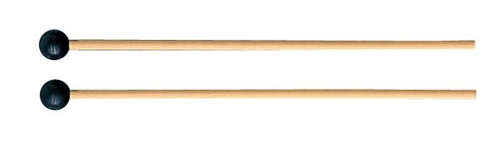 テンプルブロック用マレット SP-300