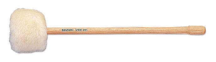 マレット VMM-301
