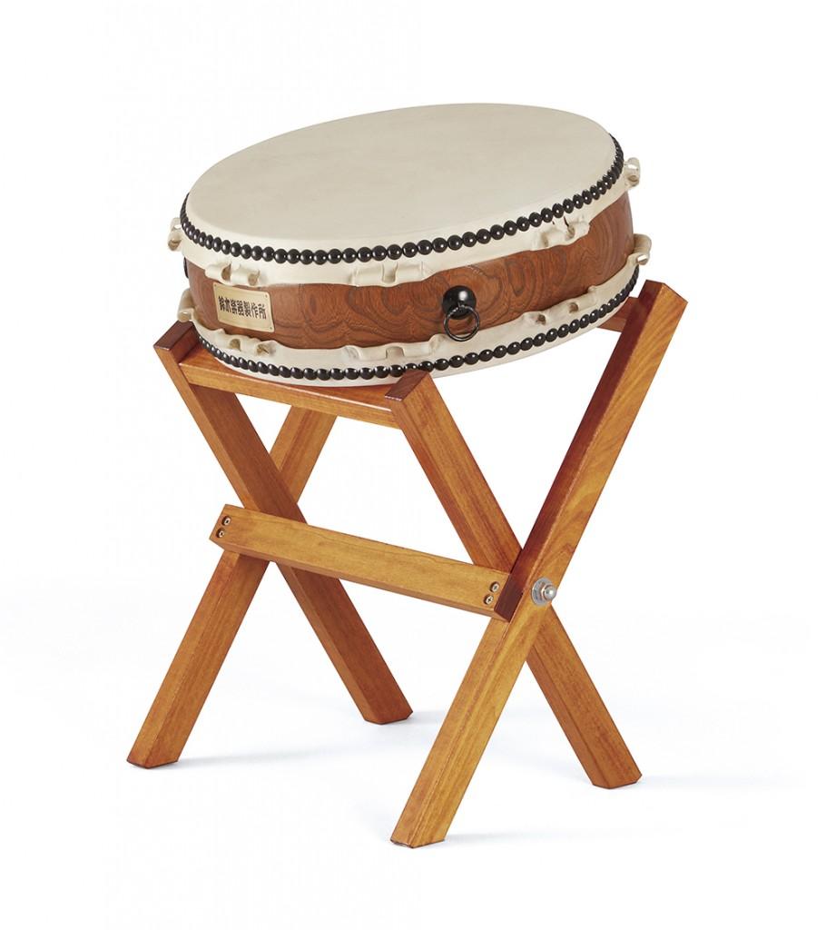 鈴木楽器製作所