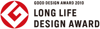 good-design_logo