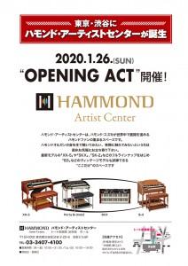 hammond_ac_01_03