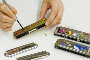 harmonicakit_news-300x240