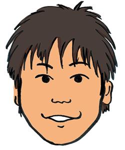 hirano_pic