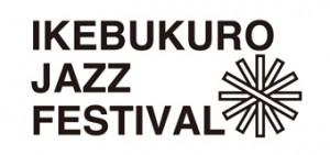 ikebukuro_jazzfes1