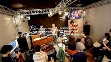 [2016楽器フェア] Chase it up 鍵盤ハーモニカPRO-44HPデモ_Risabravo